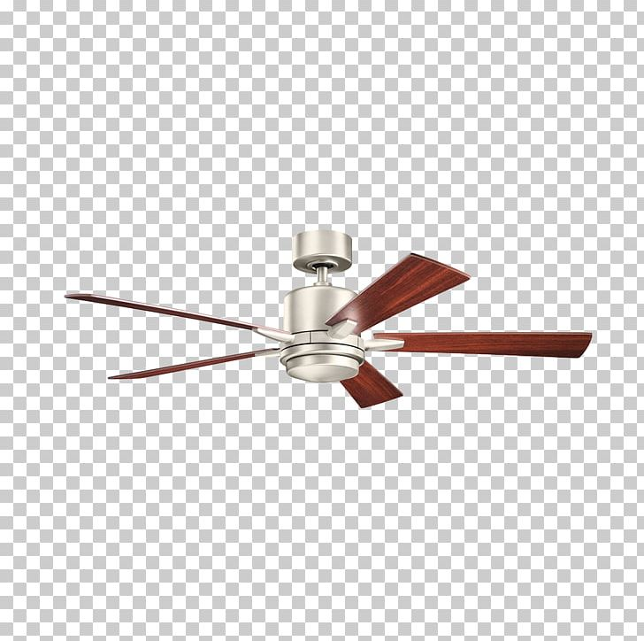 Angled fan blade clipart png royalty free Ceiling Fans Lighting PNG, Clipart, Angle, Blade, Brushed Metal ... png royalty free