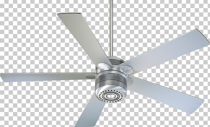 Angled fan blade clipart graphic royalty free library Ceiling Fans Blade Lowe\'s PNG, Clipart, Angle, Blade, Ceiling ... graphic royalty free library