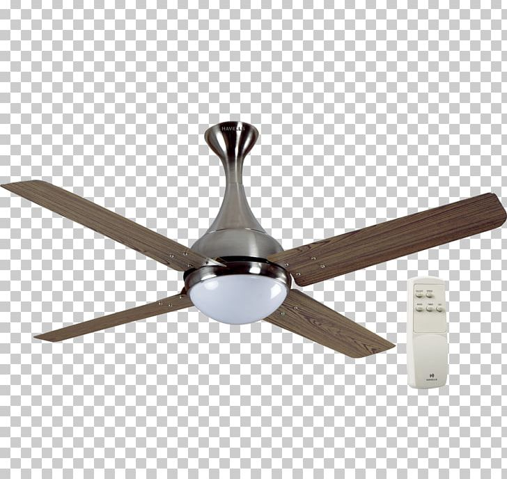 Angled fan blade clipart graphic transparent Ceiling Fans Havells Blade PNG, Clipart, Angle, Blade, Brass, Bronze ... graphic transparent