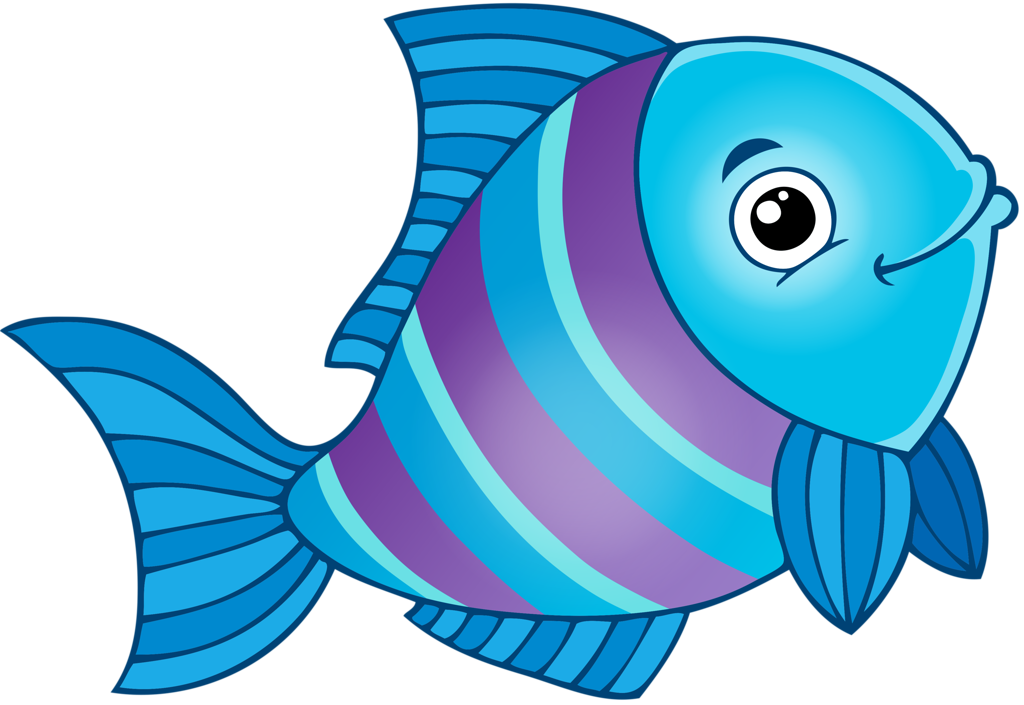 Fun fish clipart transparent download Aquarium_theme_image_8.png | Pinterest | Clip art, Fish and Applique ... transparent download