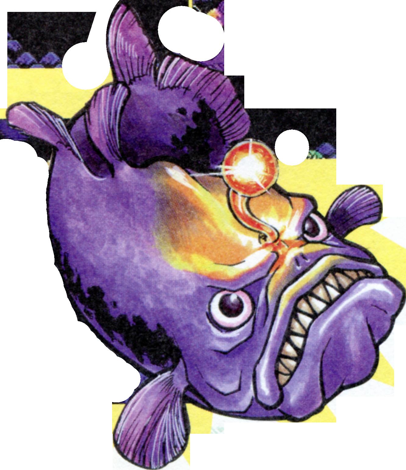 Angler fish clipart png royalty free library 32++ Best Angler Fish png royalty free library