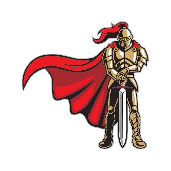 Anglo saxon warrior clipart banner freeuse download Warrior clipart guard roman, Warrior guard roman Transparent FREE ... banner freeuse download