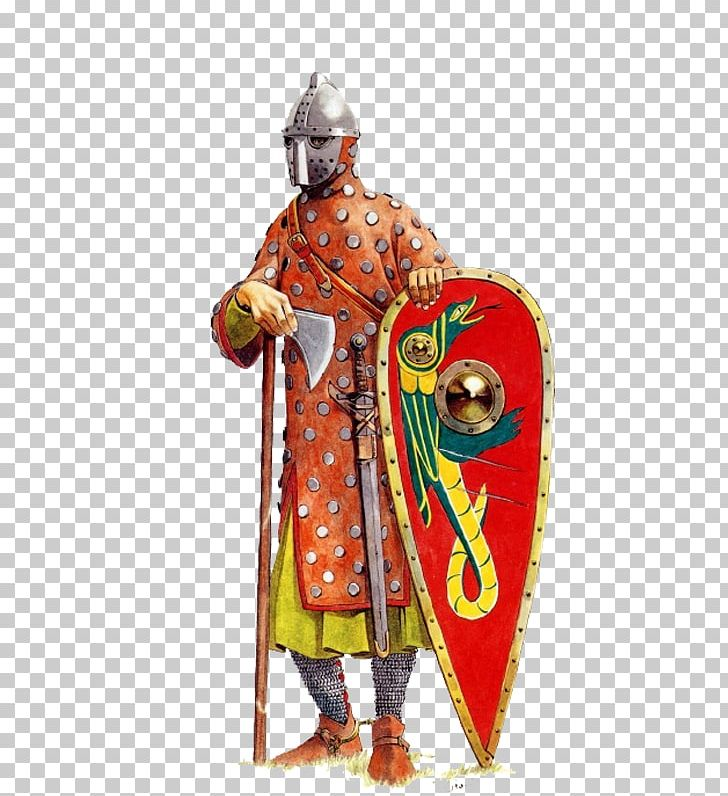 Anglo saxon warrior clipart graphic royalty free download 11th Century Knight Warrior Croatian History PNG, Clipart, 11th ... graphic royalty free download