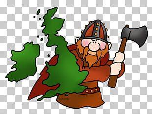 Anglo saxon warrior clipart image freeuse Anglo-Saxons Angles PNG, Clipart, Angle, Angles, Anglo Saxon ... image freeuse