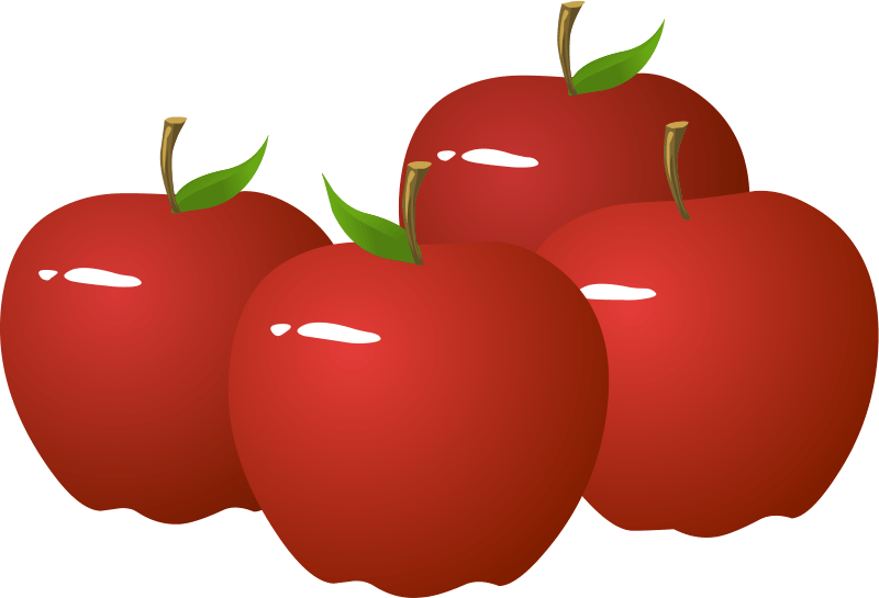 Angry apple clipart jpg download Fall Apples Cliparts Free collection | Download and share Fall ... jpg download