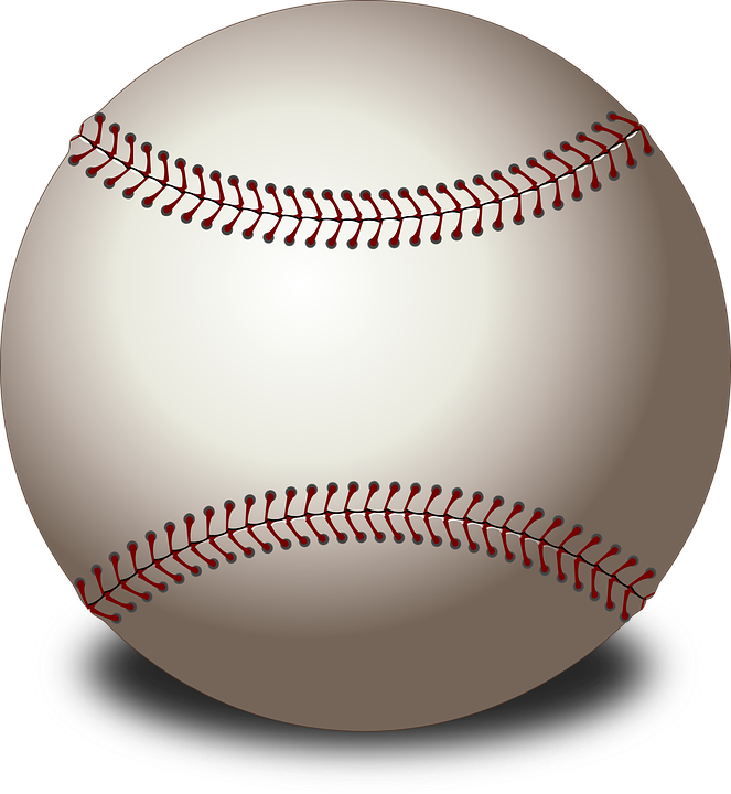 Angry baseball clipart banner library library Baseball Body Cliparts#4276454 - Shop of Clipart Library banner library library