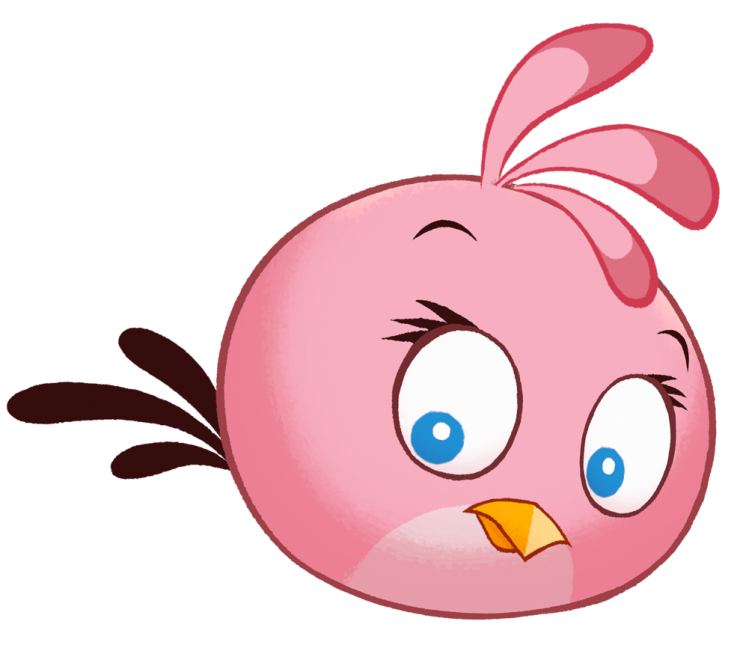 Angry baseball clipart clipart transparent library Angry Birds Transparent PNG Pictures - Free Icons and PNG Backgrounds clipart transparent library