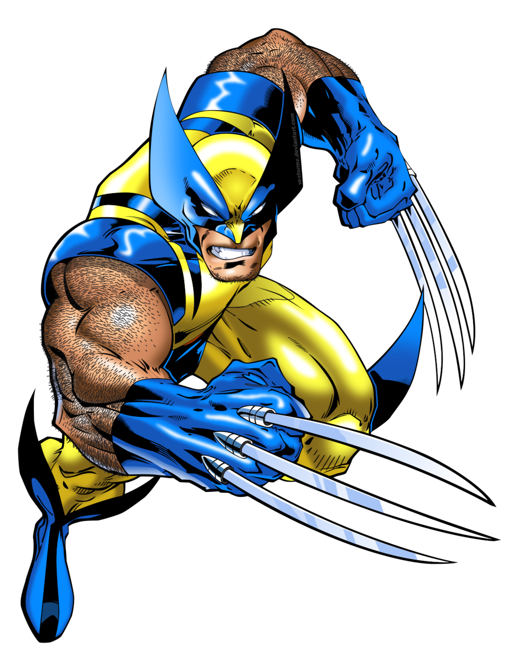 Angry basketball clipart image transparent library Wolverine Clipart Indian Basketball Free collection | Download and ... image transparent library