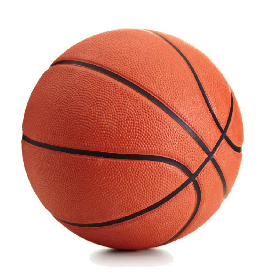 Angry basketball clipart picture free download Basketball PNG Transparent Basketball.PNG Images. | PlusPNG picture free download