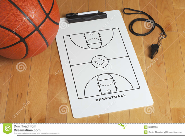 Angry basketball coach clipart clip art transparent library Basketball Coach Clipart (98+ images in Collection) Page 1 clip art transparent library