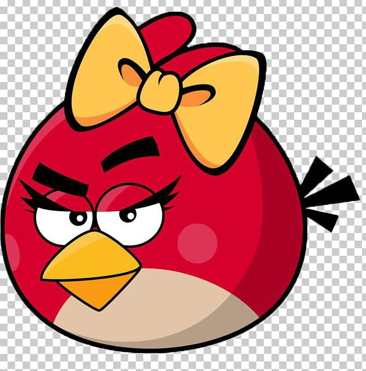 Angry birds 2 clipart image black and white library Angry Birds 2 Bad Piggies Love PNG, Clipart, 2 Bad, Anger, Angry ... image black and white library