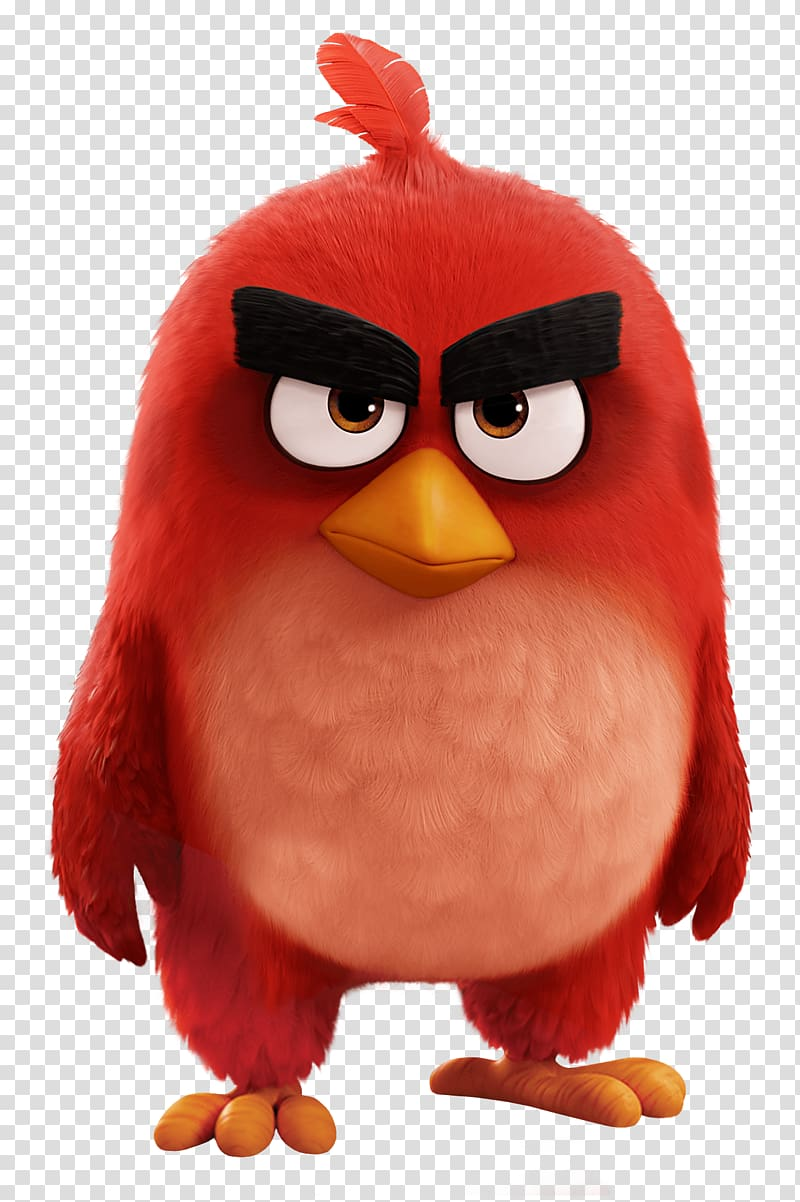 Angry birds 2 clipart jpg freeuse library Angry Birds Action! Angry Birds Star Wars Angry Birds 2 Angry Birds ... jpg freeuse library