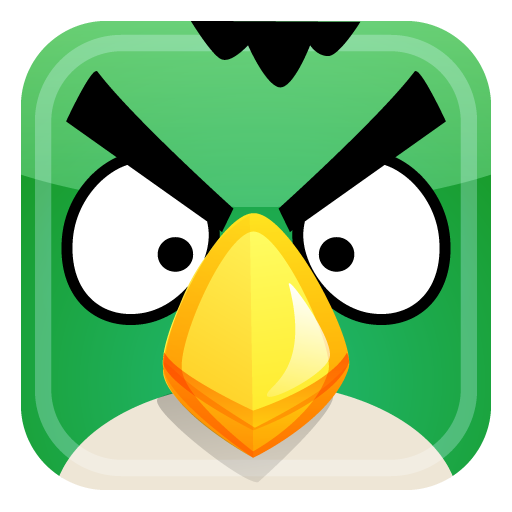Angry birds face clipart free download Free Angry Birds Cliparts, Download Free Clip Art, Free Clip Art on ... free download