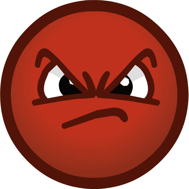 Angry book clipart png royalty free download Mad Face Clipart annoyed face angry symbol sample 5 emotion mad face ... png royalty free download