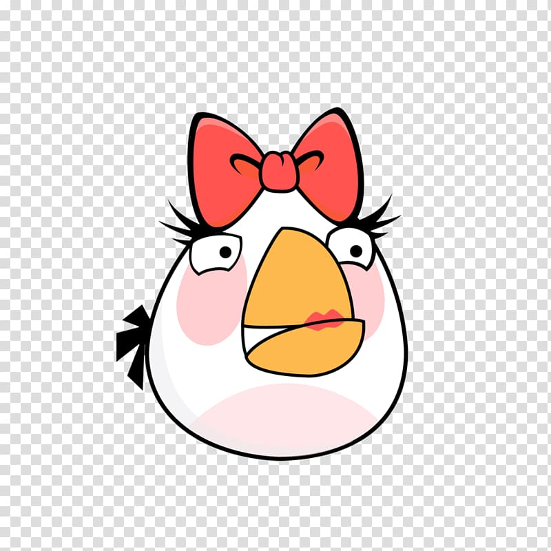 Angry bride clipart vector transparent stock Angry Birds Go! Angry Birds Space Angry Birds Seasons, Angry Birds ... vector transparent stock