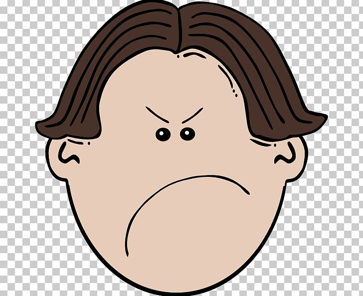 Angry cartoon faces clipart clip black and white download Face Smiley PNG, Clipart, Angry Cliparts, Art, Blog, Boy, Cartoon ... clip black and white download
