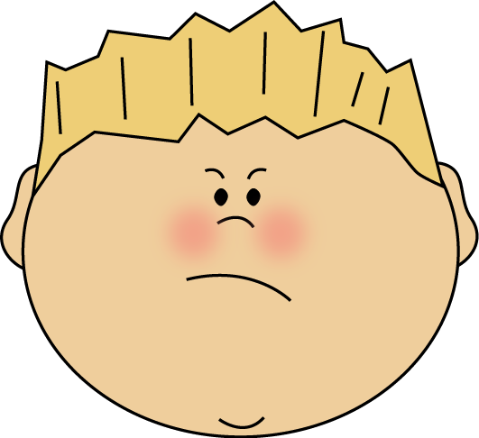 Butter face clipart image transparent download Angry Face Cartoon Clipart | Free download best Angry Face Cartoon ... image transparent download