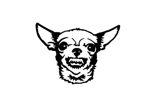 Angry chihuahua clipart jpg royalty free Chihuahua clipart angry chihuahua, Chihuahua angry chihuahua ... jpg royalty free