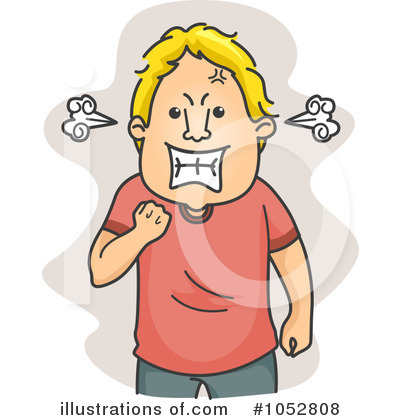 Teenagers Anger Clip Art – Clipart Free Download picture royalty free stock