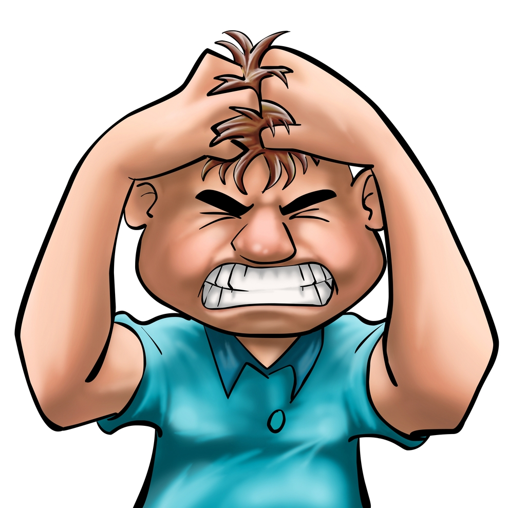 Anger Management Strategies Clip Art – Clipart Free Download clipart freeuse