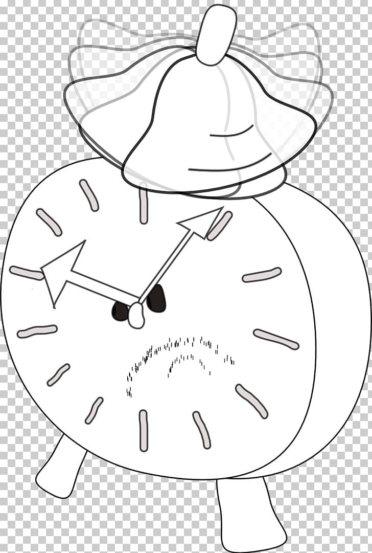 Angry clock clipart clip art free stock Line Art Drawing Inkscape PNG, Clipart, Alarm Clock, Angle, Angry ... clip art free stock