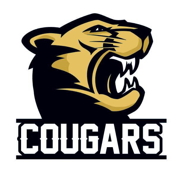 Angry cougar clipart hd svg freeuse Angry cougar clipart hd - Clip Art Library svg freeuse