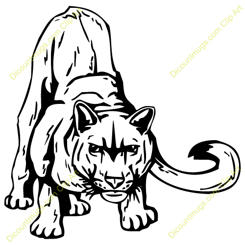 Angry cougar clipart hd clipart library stock Collection of Cougar clipart | Free download best Cougar clipart on ... clipart library stock