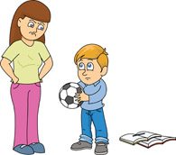 Angry family clipart png library download Search Results for family - Clip Art - Pictures - Graphics ... png library download