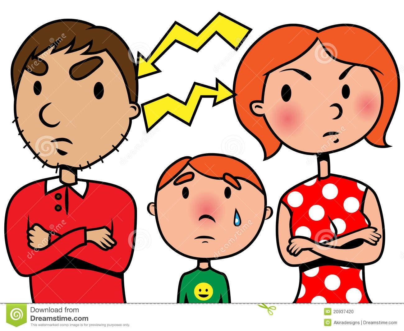 Angry father clipart free download Parents angry with children clipart, Free Download Clipart and ... free download