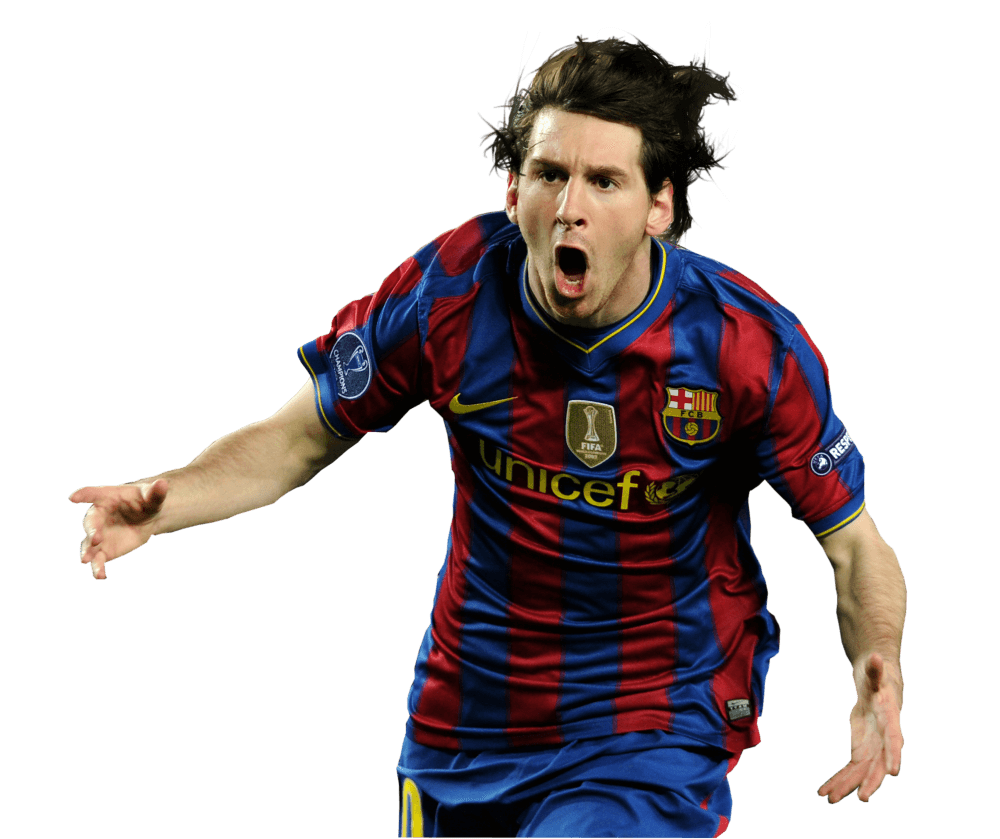 Angry football player clipart png royalty free Lionel Messi Angry transparent PNG - StickPNG png royalty free