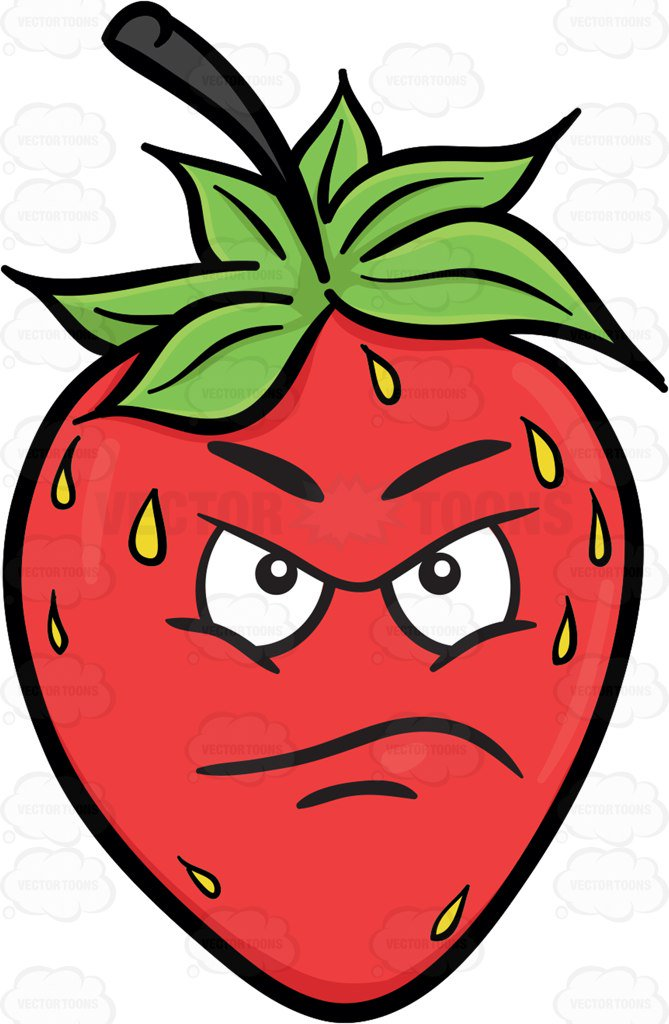 Angry fruits clipart clip art free Free Apple Clipart angry, Download Free Clip Art on Owips.com clip art free