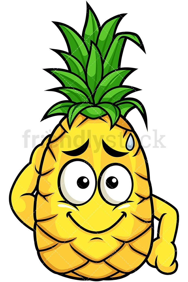 Angry fruits clipart free download Pin by LaDy vodka717 on +It\'s all about Emojis✌.... emojis ... free download
