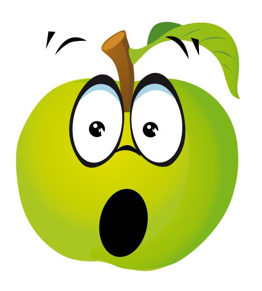 Angry fruits clipart graphic library library Free Fruit Dessert Cliparts, Download Free Clip Art, Free Clip Art ... graphic library library