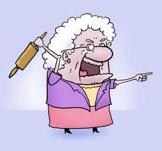 Angry grandma clipart clip art freeuse download Pin by Cheyenne Clarke on Angry Old Age | Clip art pictures, Angry ... clip art freeuse download