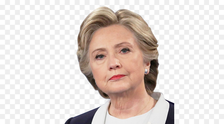 Angry hillary clinton clipart jpg library stock Donald Trump png download - 500*500 - Free Transparent Hillary ... jpg library stock