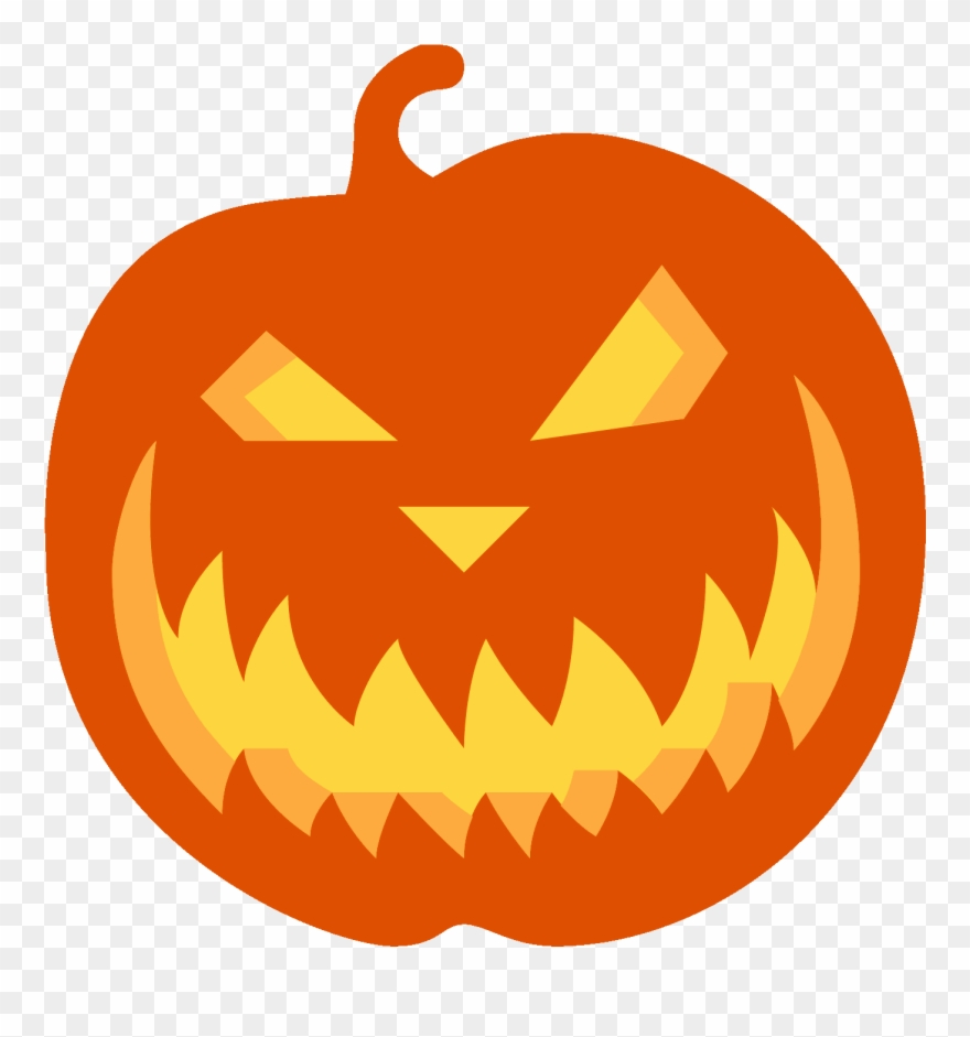 Angry jack face clipart image royalty free library Jack O Lantern Clip Art Transparent Background - Jack O Lantern Png ... image royalty free library