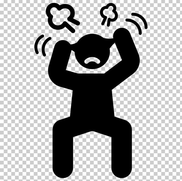 Angry kicking computer clipart jpg royalty free Anger Computer Icons PNG, Clipart, Anger, Anger Management, Angry ... jpg royalty free