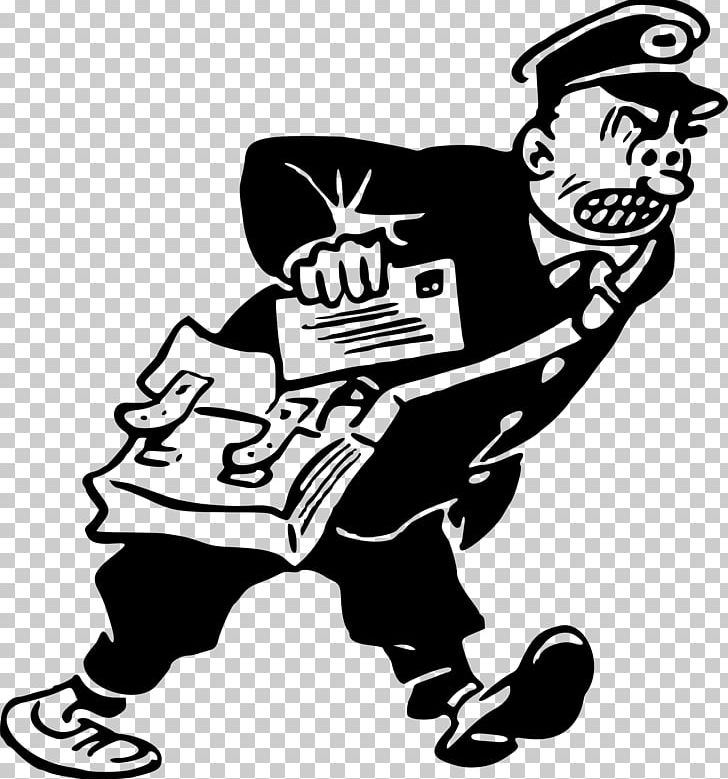 Angry kicking computer clipart image black and white library Mail Carrier Computer Icons PNG, Clipart, Anger, Angry, Art, Artwork ... image black and white library