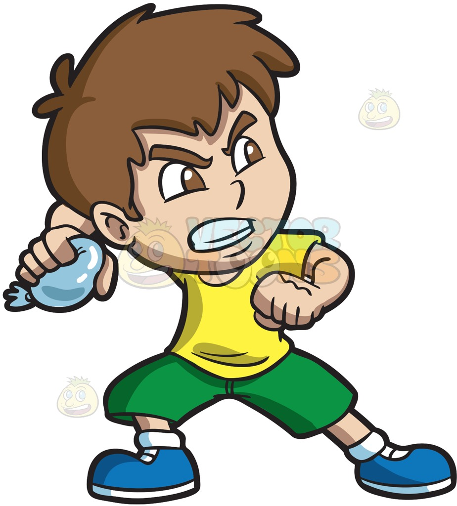 Angry kids pictures clipart free library Angry Kid Clipart (106+ images in Collection) Page 3 free library