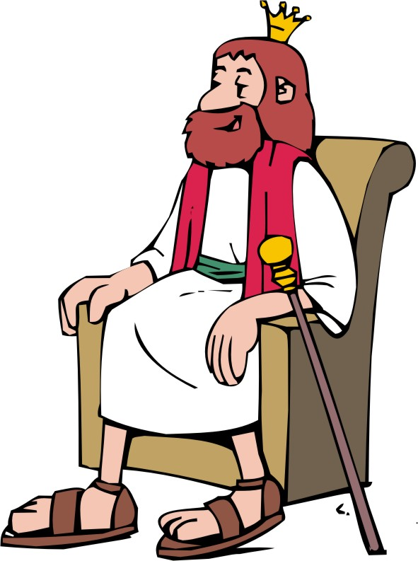King herod clipart picture library stock Best King Clipart #15096 - Clipartion.com picture library stock