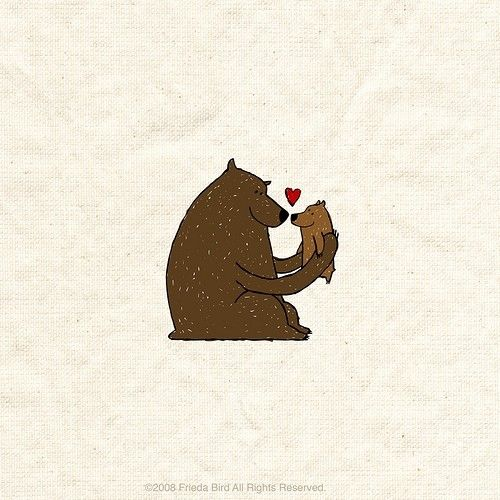Angry mama bear clipart image transparent mama bear & baby bear | Art | Pinterest | Logos, Babies and Bear ... image transparent