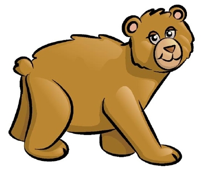 Angry mama bear clipart graphic transparent Bear Cartoon Drawing | Free Download Clip Art | Free Clip Art | on ... graphic transparent
