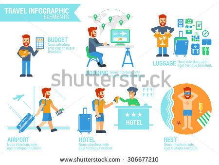 Angry man checks into airport clipart clip art freeuse Hotel Check In Stock Photos, Royalty-Free Images & Vectors ... clip art freeuse