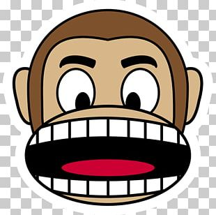 Angry monkey clipart svg royalty free stock Angry Monkey PNG Images, Angry Monkey Clipart Free Download svg royalty free stock