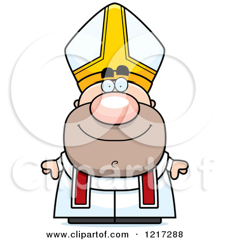 Angry pope clipart jpg freeuse download Pope Clip Art   Clipart Panda - Free Clipart Images jpg freeuse download