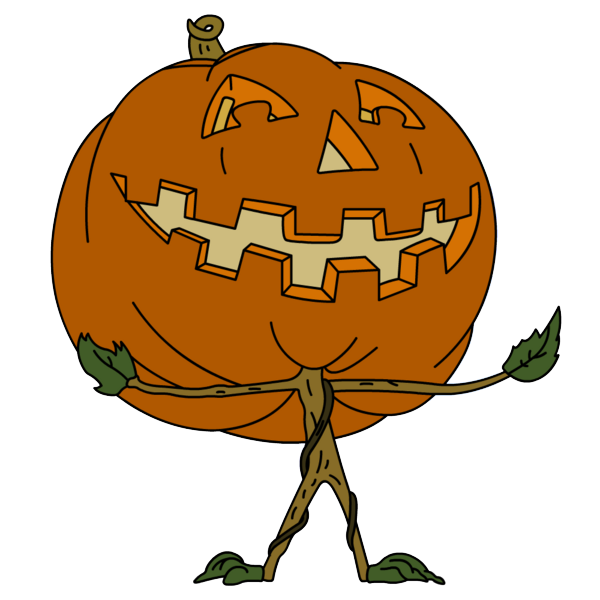 Great pumpkin charlie brown clipart free download Grand Pumpkin | Simpsons Wiki | FANDOM powered by Wikia free download