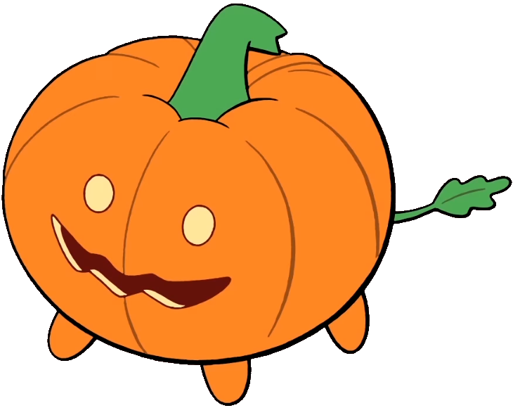 Pumpkin with cut for face clipart clip art library Pumpkin | Steven Universe Wiki | FANDOM powered by Wikia clip art library