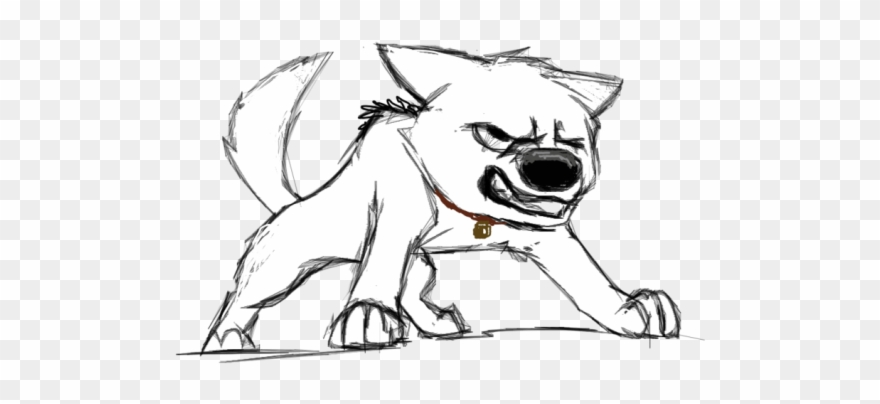Angry puppy clipart graphic stock Watch Dogs Clipart Angry - Drawings Of Angry Dogs - Png Download ... graphic stock