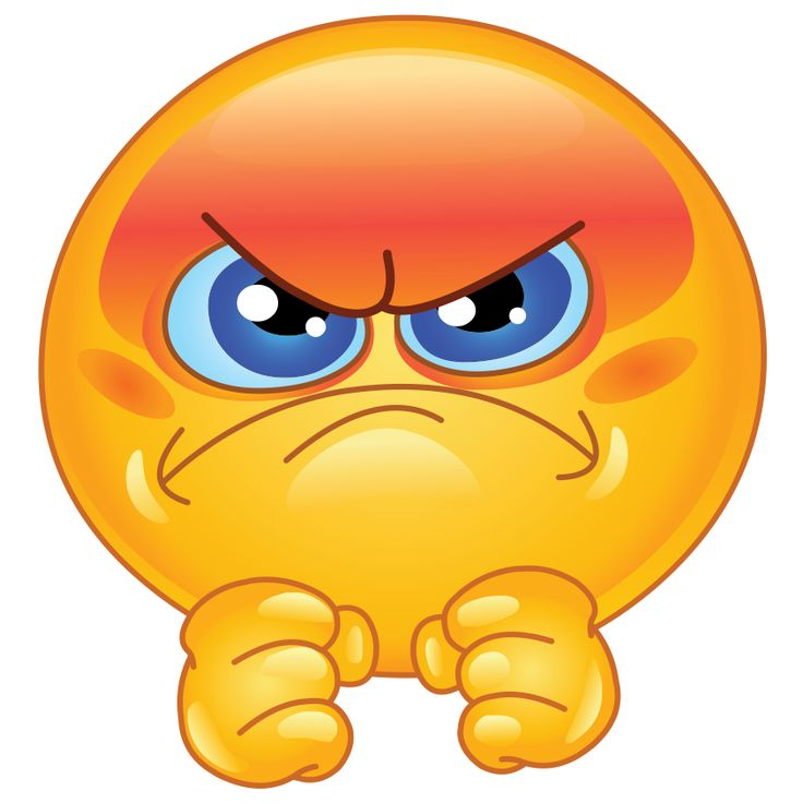 Angry smiley face clipart svg free Free Upset Smiley Face, Download Free Clip Art, Free Clip Art on ... svg free