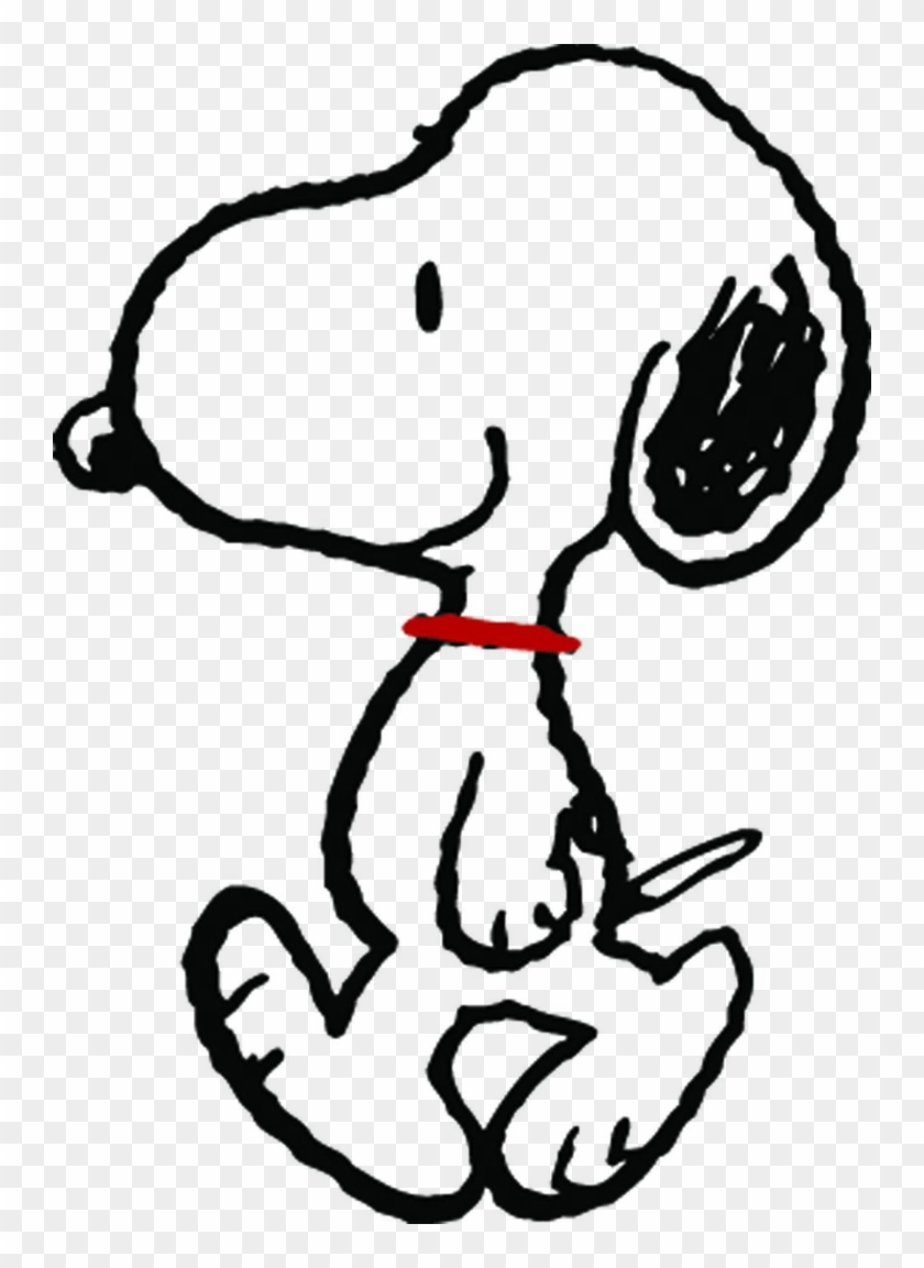 Angry snoopy clipart svg transparent stock Snoopy Clipart Head - Transparent Background Snoopy Png, Png ... svg transparent stock